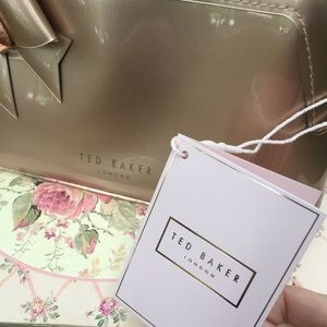 Ted Baker London Bags - Ted Baker Aubrie bag